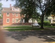 10335 S Longwood Drive, Chicago image