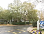 151 Wetherby Way Unit 13-B, Myrtle Beach image