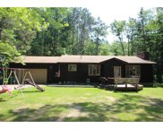 41928 244th Place, McGregor image