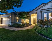 460 Tayberry Ln, Brentwood image