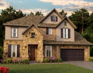 2127 Taylor Marie Trail, Katy image