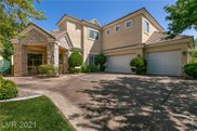 9704 Camden Hills Avenue, Las Vegas image