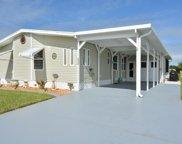 3208 Ironwood Avenue, Port Saint Lucie image