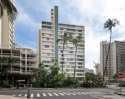 435 Seaside Avenue Unit 1405, Honolulu image