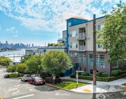 3919 Latona Avenue NE Unit #104, Seattle image