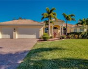 11773 Lady Anne CIR, Cape Coral image