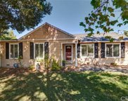 3 Midway Drive, Oroville image