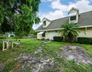 4721 120th Avenue N, West Palm Beach image