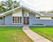 11315 Coral Hills Drive, Dallas image