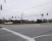13525 Lima Road, Fort Wayne image