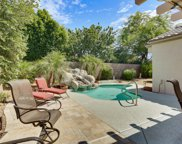 16294 W Cactus Valley Lane, Surprise image