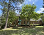 2312 Bee Ridge Road, Columbia image