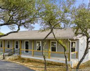 1076 Ewing Ct, Canyon Lake image
