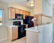 72577 Edgehill Drive Unit 4, Palm Desert image