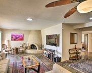 8809 S 47th Place, Phoenix image
