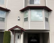 8823 Holly Dr Unit 502, Everett image