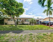 3616 SW 22nd St, Fort Lauderdale image