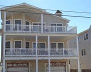 218 79th St, Sea Isle City image