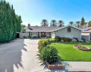 2506   N Greenbrier Street, Santa Ana image