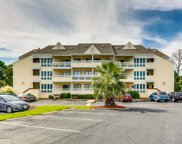 1100 Possum Trot Rd. Unit F-216, North Myrtle Beach image