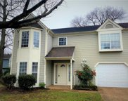 212 Ashridge Lane, Newport News Denbigh South image