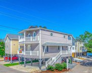 6001-MH1C South Kings Hwy., Myrtle Beach image
