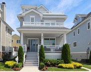 27 N Manor Ave, Longport image