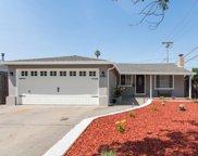 5041 Mccoy Ave, San Jose image