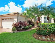 9217 Garden Pointe, Fort Myers image