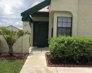 647 SW Veronica Avenue, Port Saint Lucie image