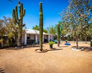 268 N Ocotillo Drive, Apache Junction image