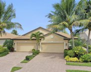 11088 St Roman Way, Bonita Springs image