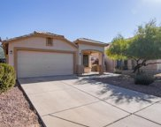 7429 S 43rd Drive, Laveen image