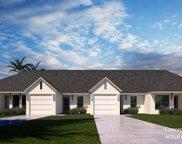 17553 Comfort Blvd, Baton Rouge image