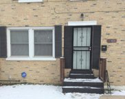 11425 South Ada Street, Chicago image