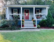 1032 Alma Avenue, Gardendale image