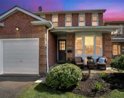 11 Rosewood Crt, Whitby image