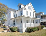 1303 Holly Avenue, Central Chesapeake image