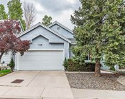 1821 Mountain Vista Way, Reno image