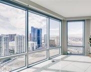 222 Karen Avenue Unit 4001, Las Vegas image