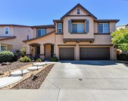 2121  Stansfield Drive, Roseville image