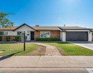 8519 E Roma Avenue, Scottsdale image