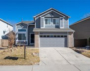 10462 Hyacinth Street, Highlands Ranch image