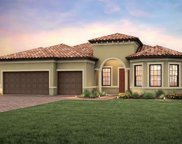 12628 Lonsdale Terrace, Fort Myers image