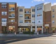 2550 Washington Street Unit 408, Denver image