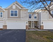 4993 Bluff Heights Trail SE, Prior Lake image