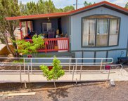 8525 Canyon Dr Drive, Show Low image