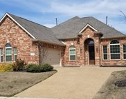 9632 Crown Meadow Drive, Frisco image