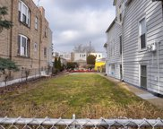 3216 West Belle Plaine Avenue, Chicago image