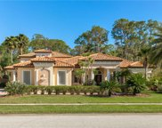 5009 Quill Court, Palm Harbor image